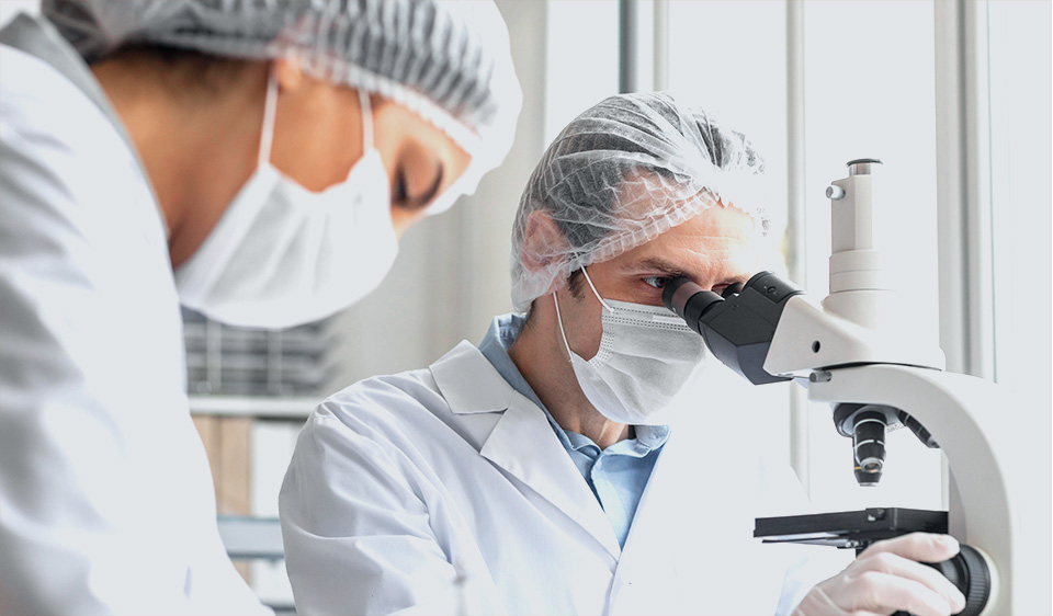 You are currently viewing Laurent Pharmaceuticals Announces Topline Results from its Phase 2 RESOLUTION Clinical Trial of LAU-7b for the Treatment of COVID-19